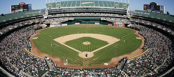 Community advocates fundraising to send 15 Pullman Point kids to Oakland A's game