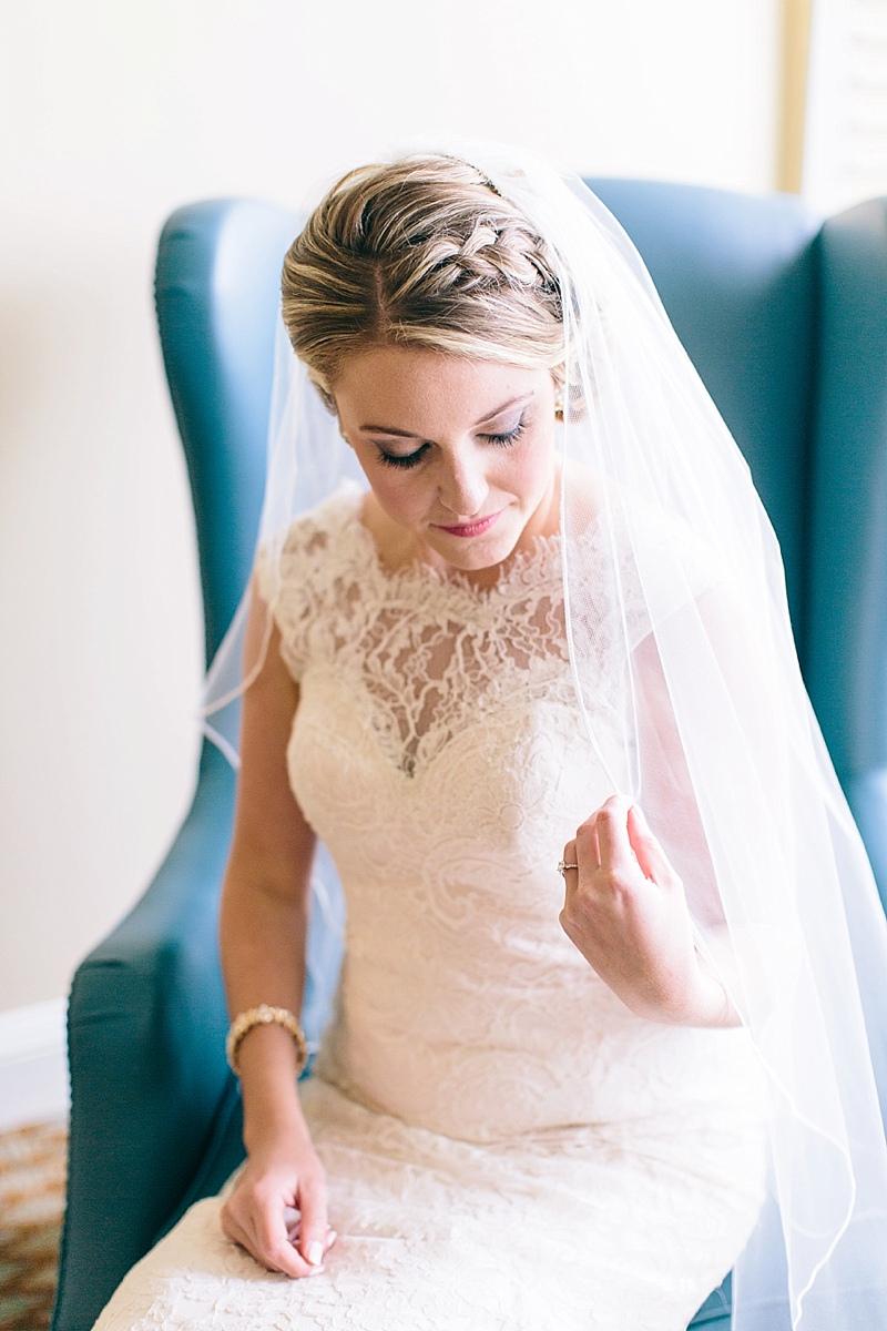 Intro wedding dresses richmond va Richmond VA Wedding Photography Photographer
