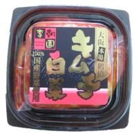 キムチ白菜(120g)