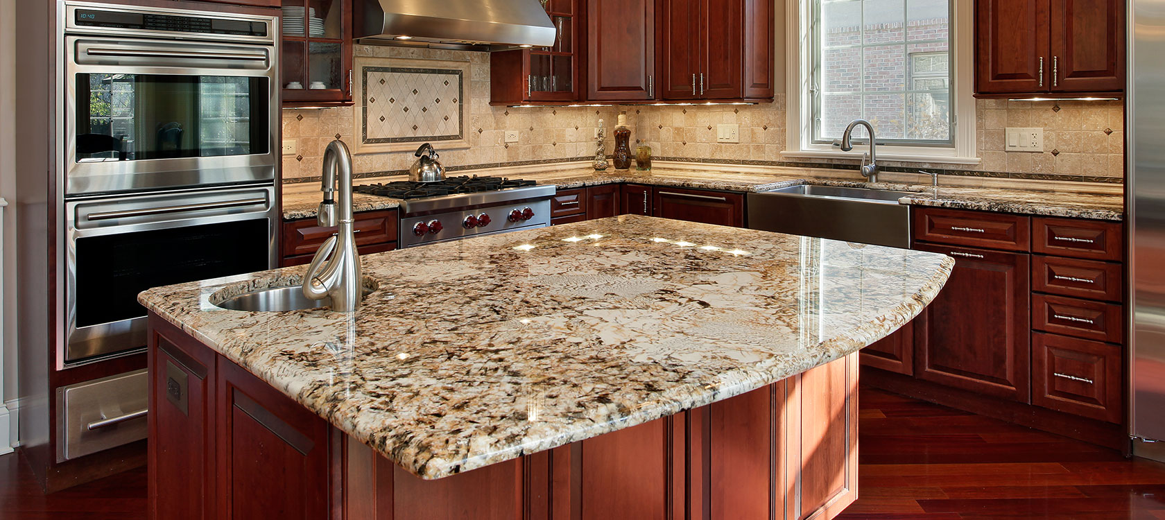 Installing A Countertop Granite Countertops Richstone Marble And Granite