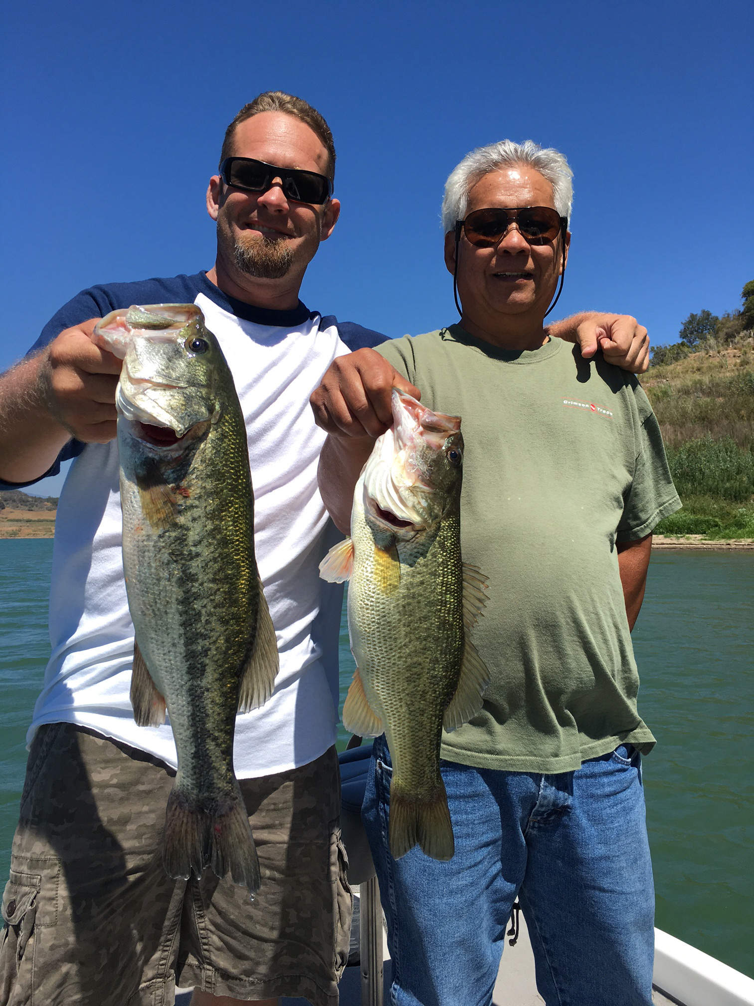 bass lake dating site Restaurants around bass lake - bass lake, ca - aarp in your.