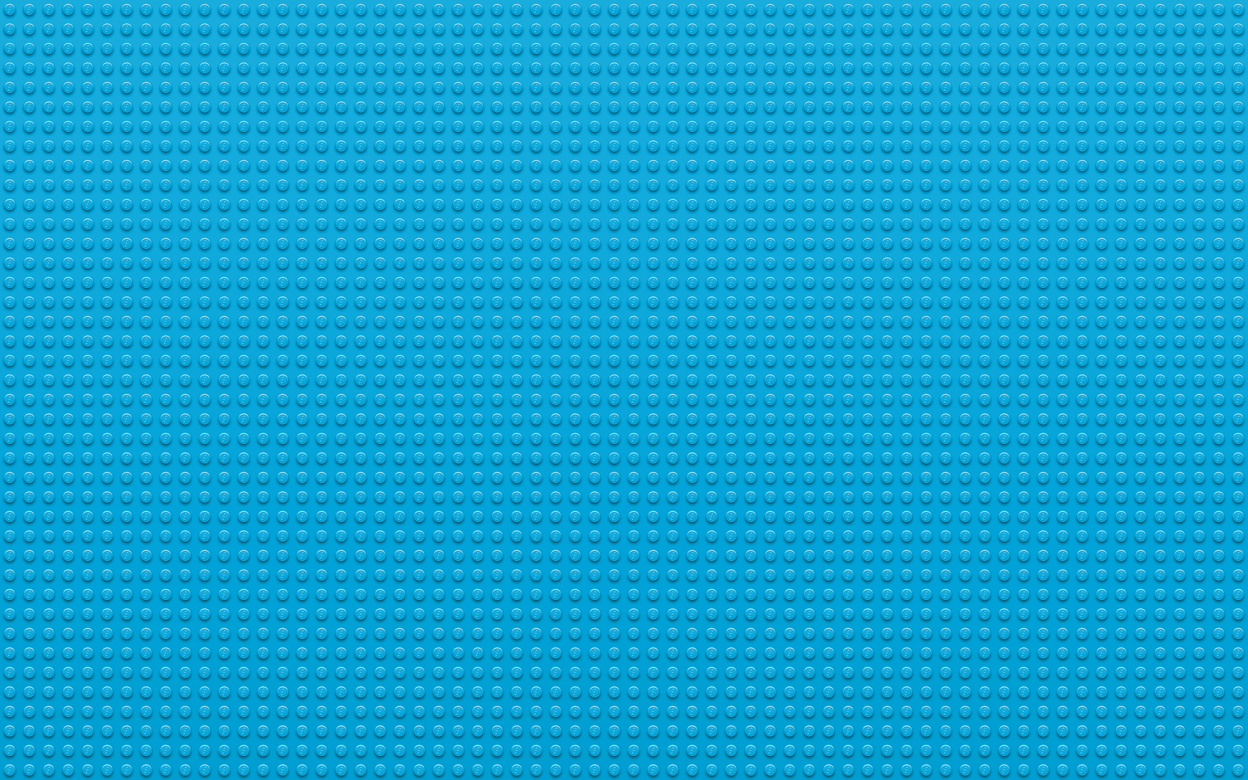 Download Wallpaper Superman 3d Rick Shaffer Designer San Francisco