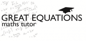 GREAT EQUATIONS Blogjpeg