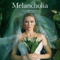 [Film - critique] Mélancholia (Lars Von Trier): De l'inéluctabilité...