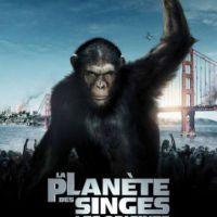 [Film - critique] La Planète des Singes: Les Origines (Rupert Wyatt): Au nom du reboot !