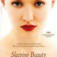 [Film - Critique] Sleeping Beauty de Julia Leigh : Et Kawabata mourut une deuxième fois ...