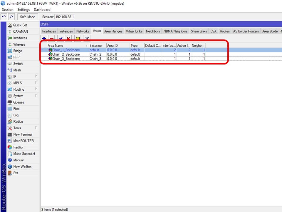 OSPF_Basic_3_backbones