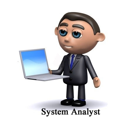 System Analyst Interview Questions And Answers For System What's Difference If You Promote From Systems Analyst To