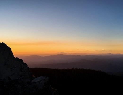 larch-sunset-2016-panorama