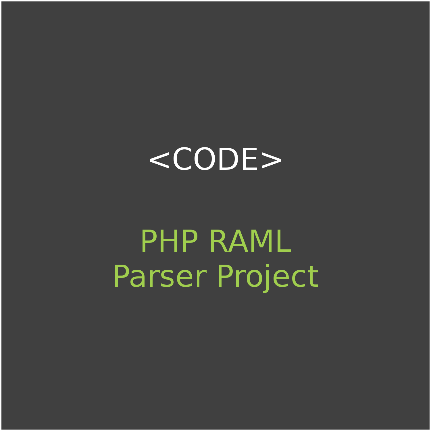 Nice Php Resume Upload Code Images Examples Professional Resume