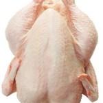 frozen chicken1
