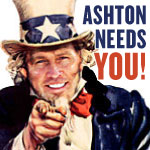 ASHTON-button