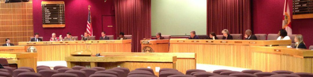 mayor:city council panoramic