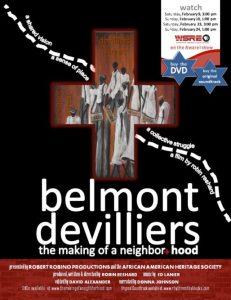 belmont-devilliers