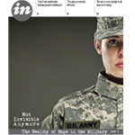 Militaryrapecover