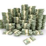cash01x300