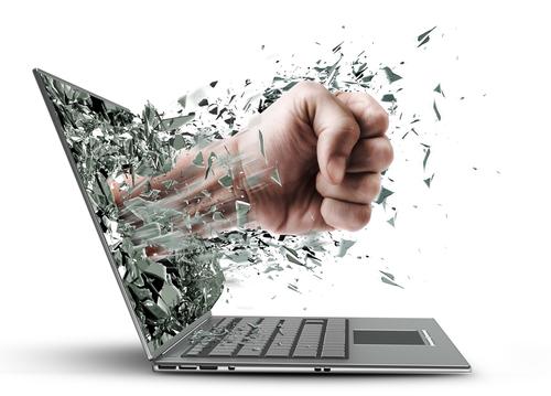 laptop12