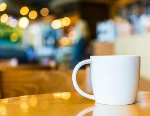 CoffeeLrg1