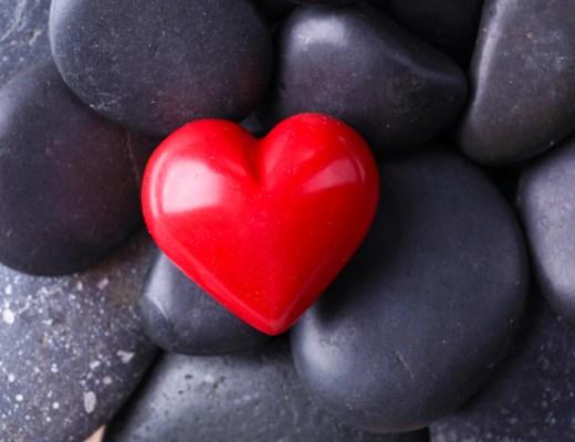 Heart2061