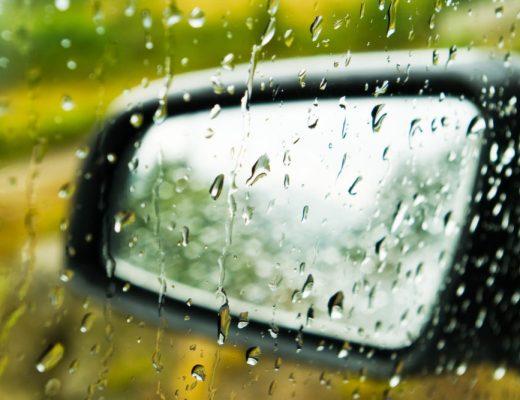 Rain2232