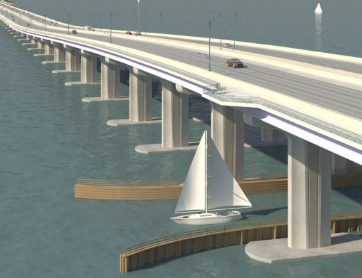bridge-aesthetics-renderings-1