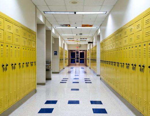 school2101
