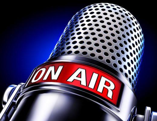 Radio3021