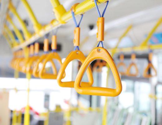 bus601