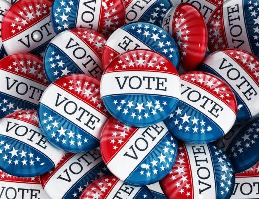 election622