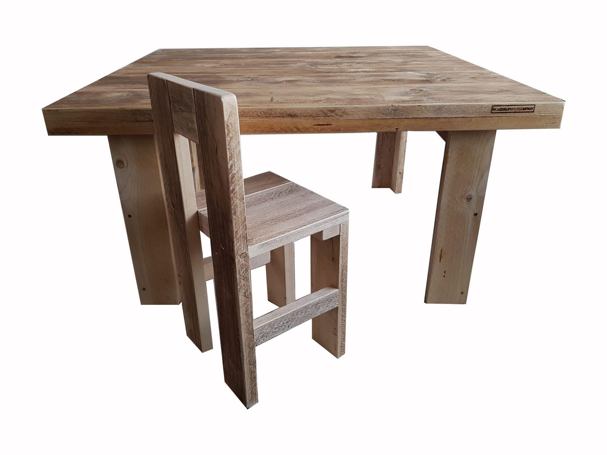 Tafel Met Stoelen : Stoelen en tafel design stoel en design tafels by durlet made in