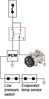 wiring diagram ecm 2003 tiburon