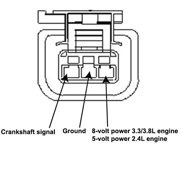 2005 nissan altima fuse box diagram car tuning