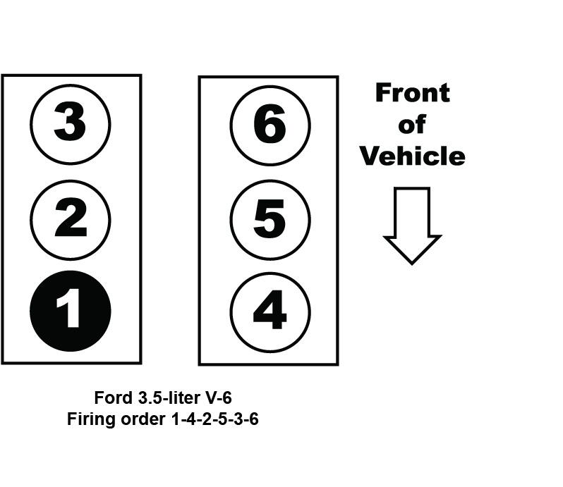2014 nissan pathfinder wiring diagram nissan pathfinder fuse diagram