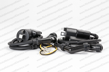 Aftermarket Motorsport Parts  Kits Superstore - Charging, Starting