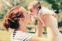 mam_baby_comp
