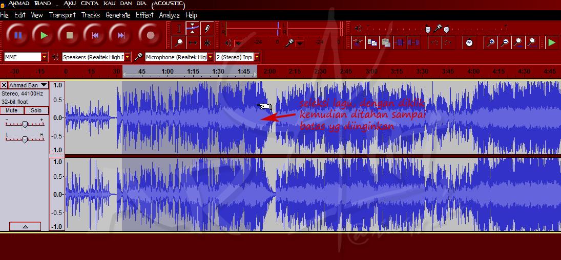 Lagu Tempo Cepat Bmw Owners Manuals Documents Resources Bmw Sections Mengubah Tempo Lagu Bisa Menjadi Lambat Maupun Cepat Dengan Cara