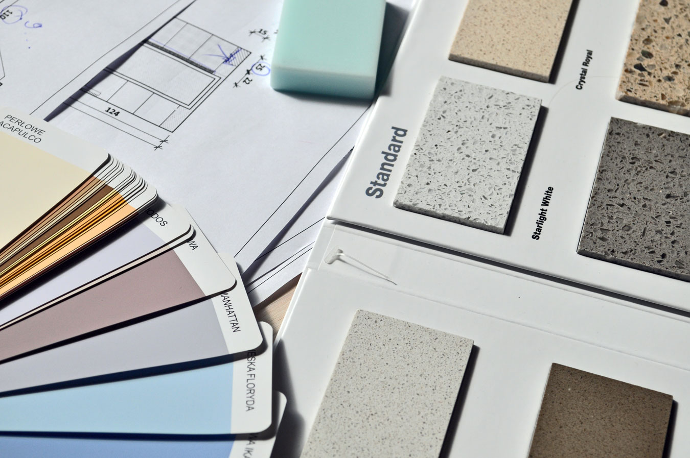 Do Yourself Home Improvement Project 9 Tips That Will Help Your Home Improvement Project Run Smoothly