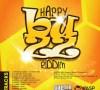 HappyBuzzRiddim