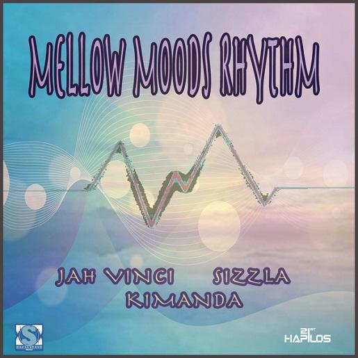 MellowMoodsRiddim