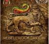 RebelRockRiddim