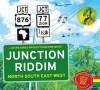 Junction Riddim