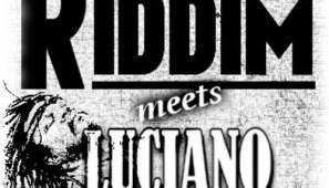 LucianoEvil