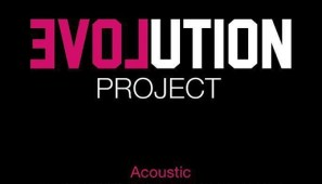 EvolutionProject