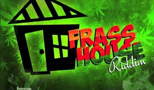 Frass House Riddim