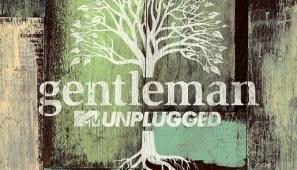 GentlemanUnplugged