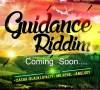 GuidanceRiddim