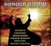 HonourRiddim