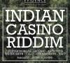 IndianCasinoRiddim