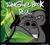 JungleBookRiddim