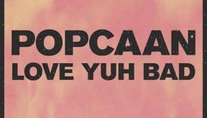 PopcaanLoveYuBad
